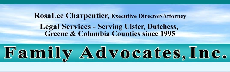 Family Advocates NY